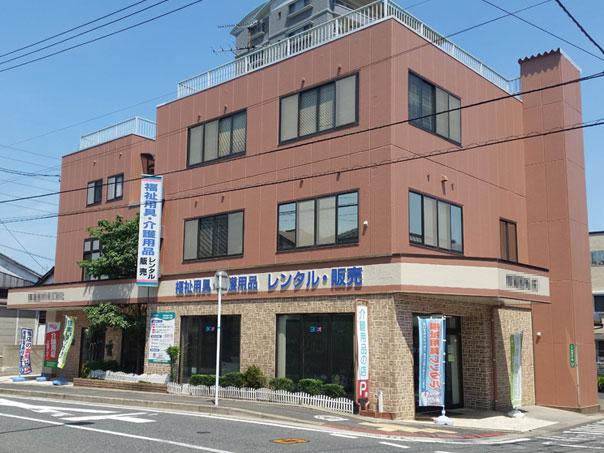 Y株式会社 外壁塗装、屋根塗装工事