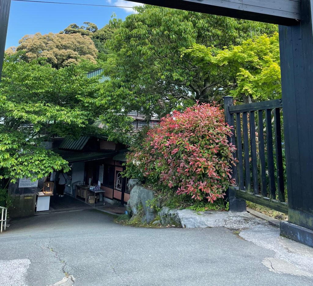 【北九州市】外壁塗装のよくある失敗例 前半
