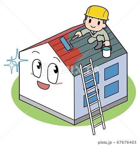 外壁塗装は優良店を選びましょう!!!  北九州市の外壁塗装専門館